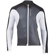 Northwave Fighter Total Protection Tech Jacket